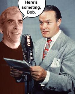 heres-bob