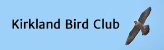kirklandbirdclub