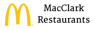 macclarklogo