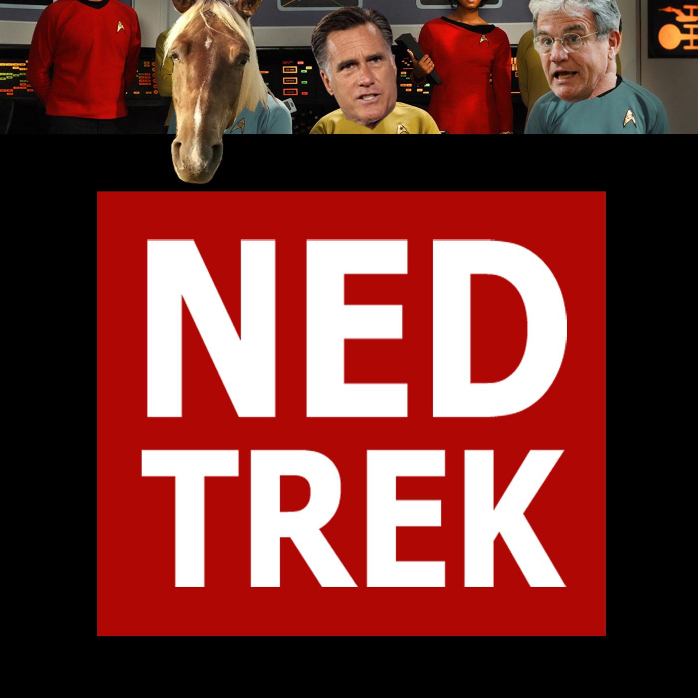Ned Trek